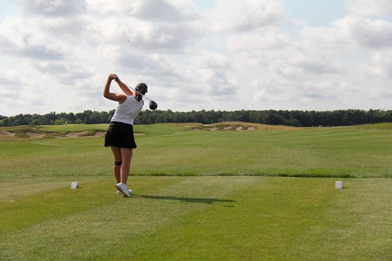 Powerbilt TPX LS Womens Golf Set Review